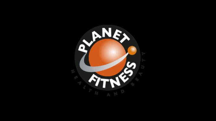 PLANET FITNESS - Applicazione
